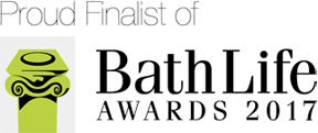 Bath Life Awards finalist