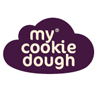 MyCookie Dough