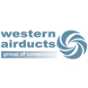 Western Air Ducts Ltd