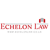 Echelon Law
